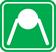 Globe Solar Logo